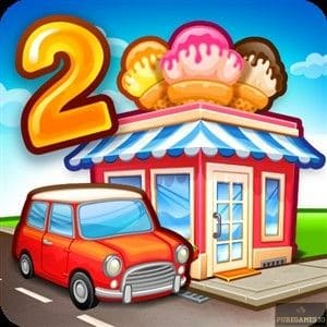Download Cartoon City 2 PRO MOD APK for Android 12