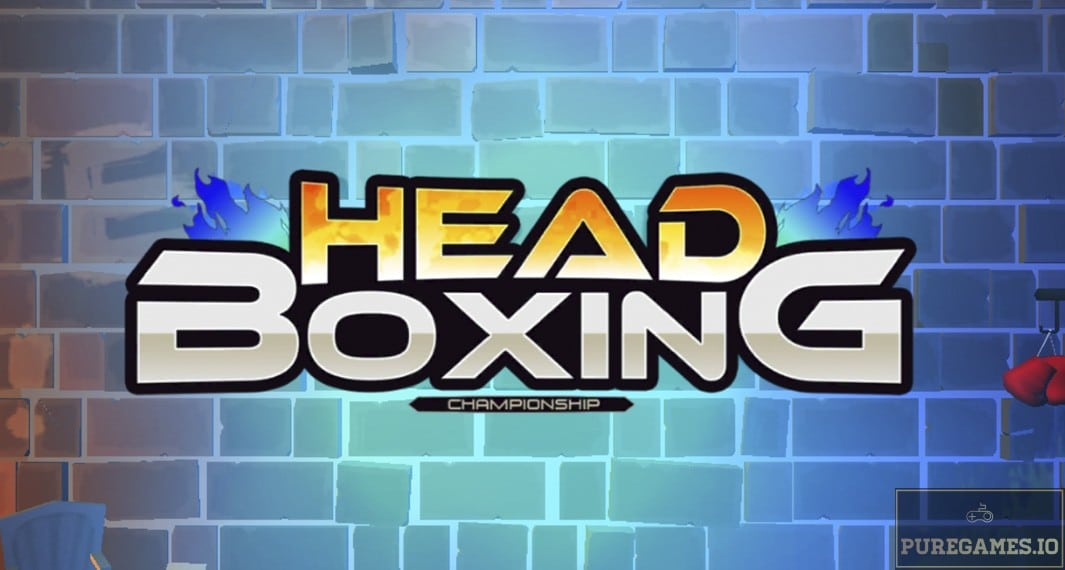 Download Head Boxing MOD APK - For Android/iOS 22