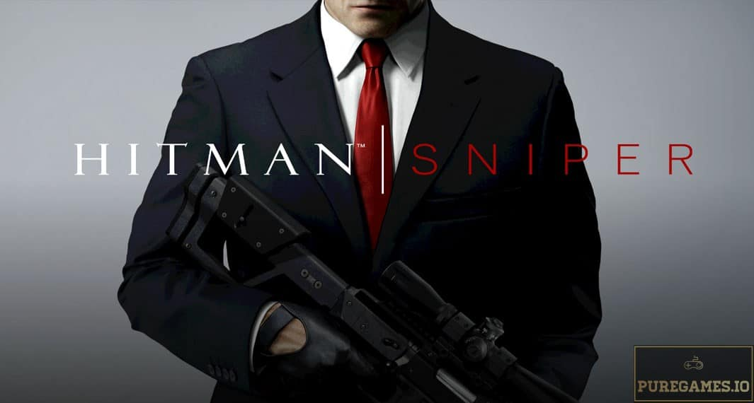 Download Hitman Sniper MOD APK - For Android/iOS 6