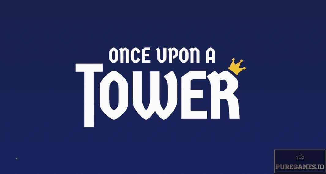 Download Once Upon A Tower MOD APK - For Android/iOS 6