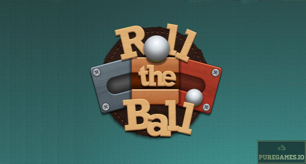 Download Roll The Ball MOD APK - For Android/iOS 14