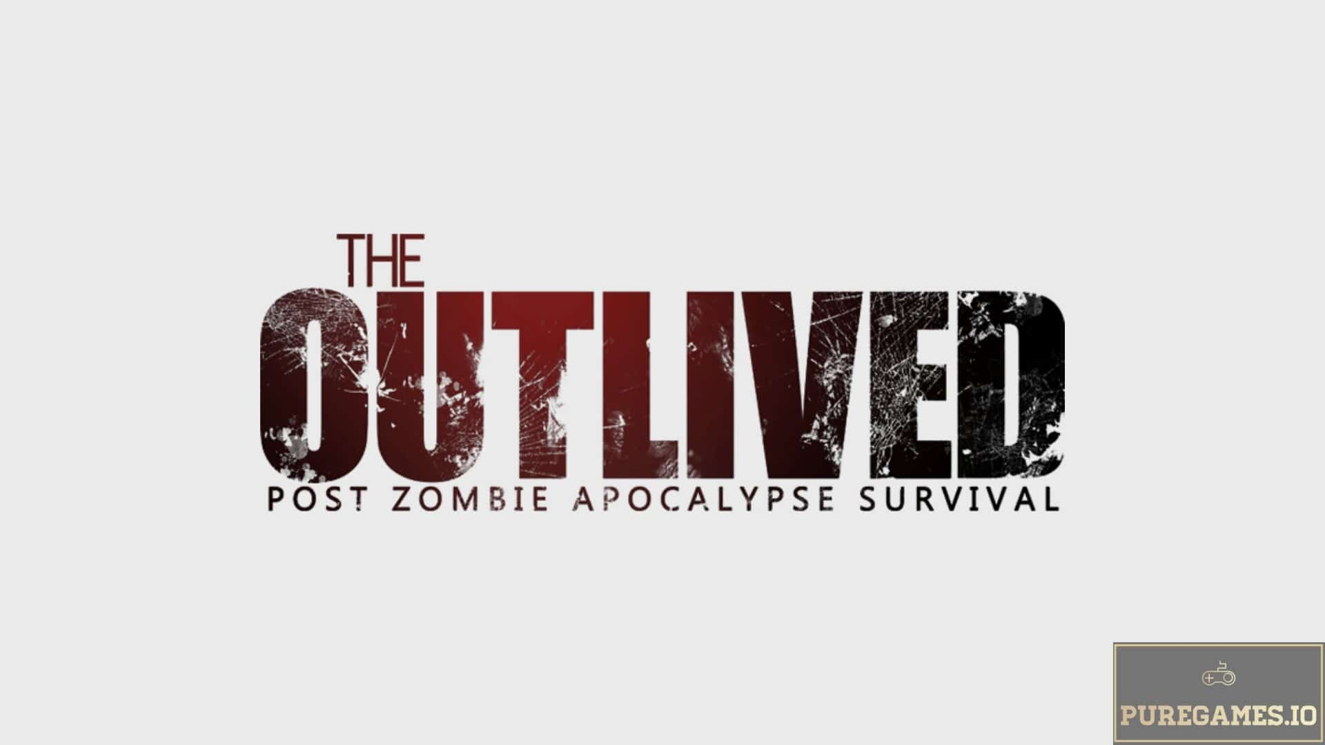 Download The Outlived MOD APK - For Android/iOS 8