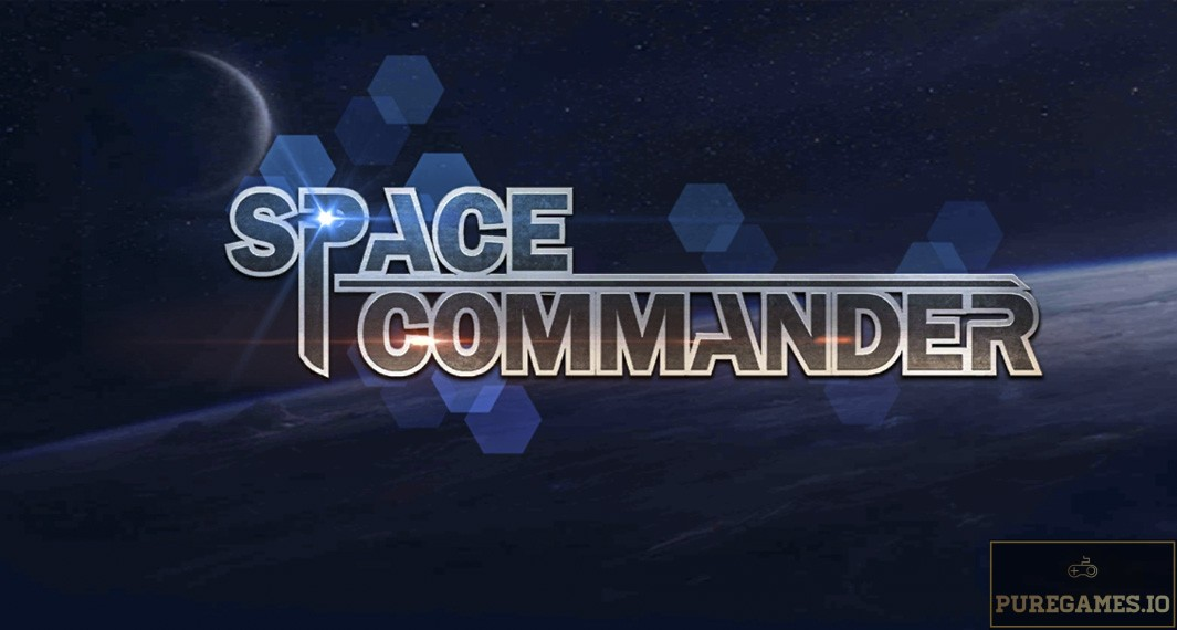 Download Space Commander APK - For Android/iOS 17