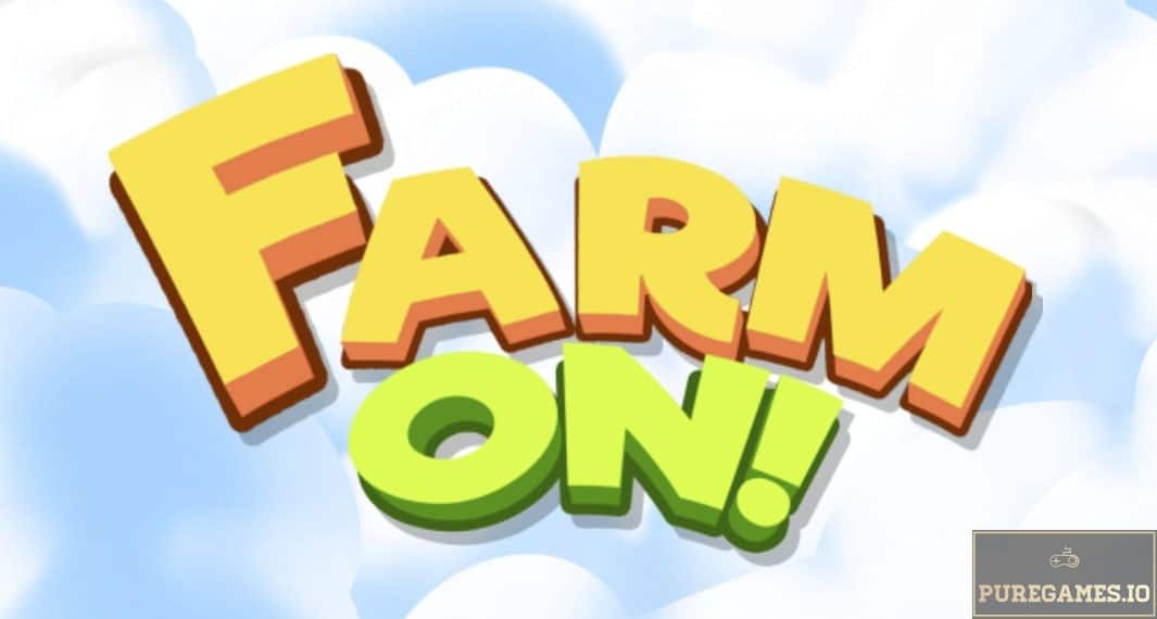 Download Farm On! APK - For Android/iOS 16