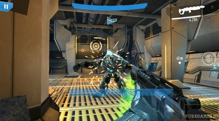 nova legacy hack game download