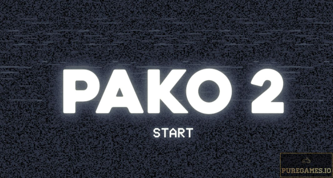 Download PAKO 2 APK - For Android/iOS 9