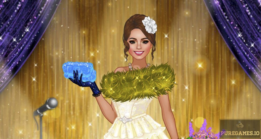 Download Prom Night Dress Up APK - For Android/iOS 3