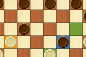 Download Checkers APK for Android/iOS 12