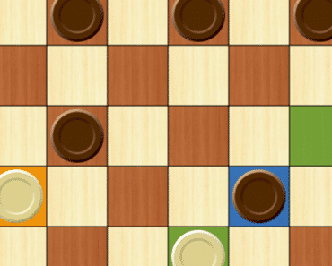 Download Checkers APK for Android/iOS 8