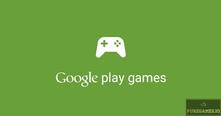 Download Google Play Games APK - For Android 12