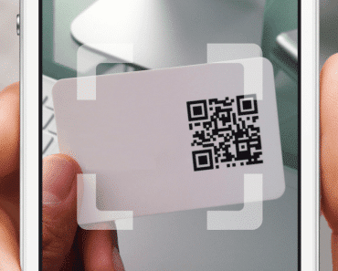 Download QR Code Reader APK for Android/iOS 1