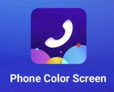 Download Phone Color Screen APK - For Android/iOS 6