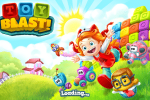 Download Toy Blast APK for Android/iOS 3