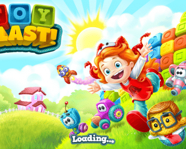 Download Toy Blast APK for Android/iOS 6