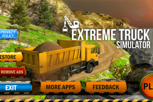 Download Heavy Excavator Crane - City Construction Sim 2017 APK for Android/iOS 13