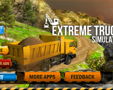 Download Heavy Excavator Crane - City Construction Sim 2017 APK for Android/iOS 1