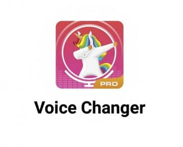 Download Voice Changer APK - For Android/iOS 4