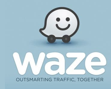 Download Waze APK - For Android/iOS 54