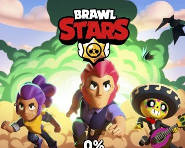 Download Brawl Stars APK - For Android/iOS 7