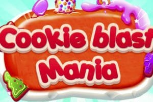 Download Cookie Blast Mania APK - For Android/iOS 21