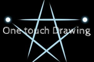Download One Touch Drawing APK - For Android/iOS 8