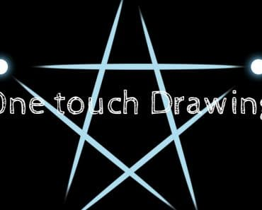 Download One Touch Drawing APK - For Android/iOS 1