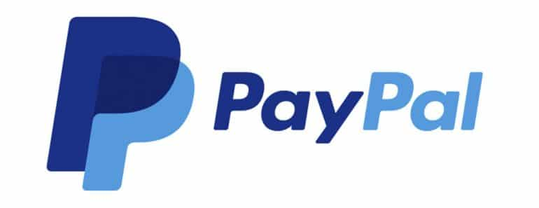 Download PayPal APK - For Android/iOS 49