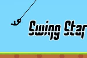 Download Swing Star APK - For Android/iOS 8