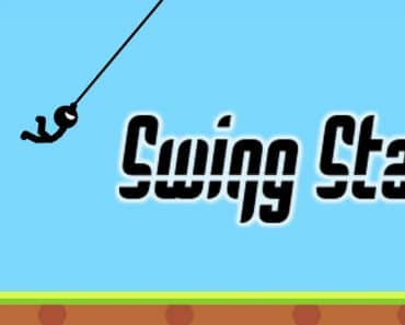 Download Swing Star APK - For Android/iOS 9