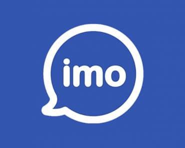 Download imo APK - For Android/iOS 52