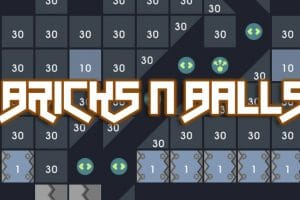 Download Bricks N Balls APK - For Android/iOS 6
