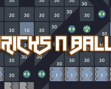 Download Bricks N Balls APK - For Android/iOS 7