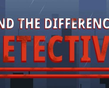 Download Find The Differences : The Detective APK - For Android/iOS 8