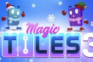 Download Magic Tiles 3 APK - For Android/iOS 16
