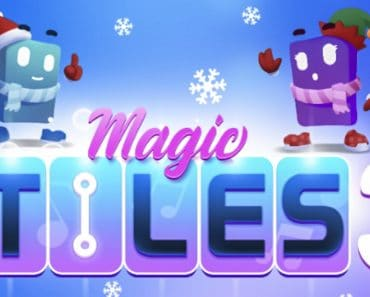Download Magic Tiles 3 APK - For Android/iOS 1