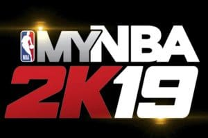 Download MyNBA2K19 APK - For Android/iOS 10