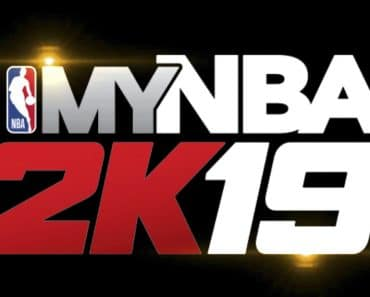 Download MyNBA2K19 APK - For Android/iOS 4