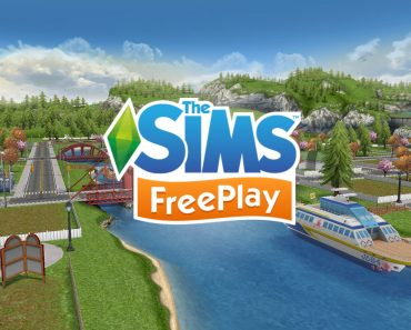Download The Sims Freeplay APK - For Android/iOS 6