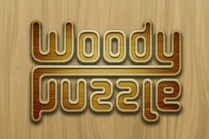 Download Woody Puzzle APK - For Android/iOS 13