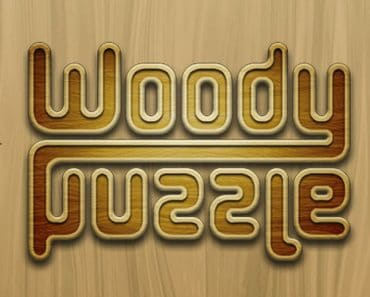 Download Woody Puzzle APK - For Android/iOS 6