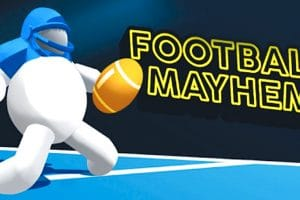 Download Ball Mayhem APK - For Android/iOS 10