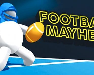Download Ball Mayhem APK - For Android/iOS 3
