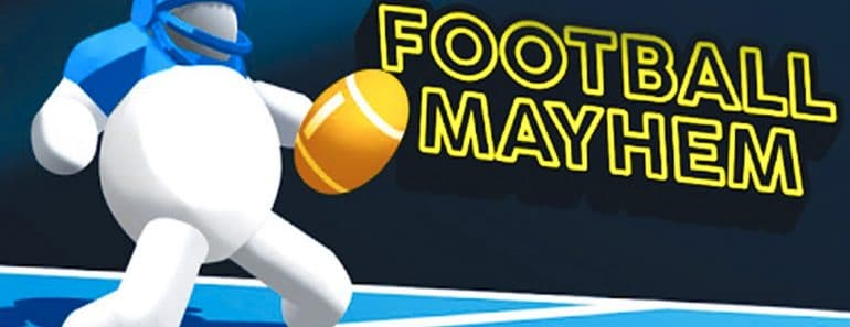 Download Ball Mayhem APK - For Android/iOS 29