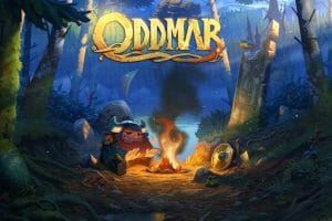 Download Oddmar APK - For Android/iOS 11