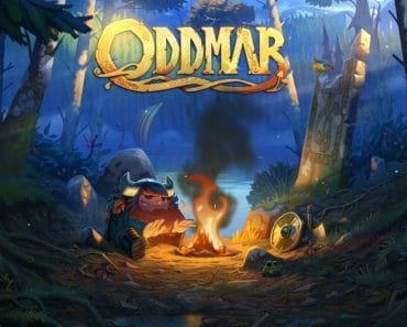 Download Oddmar APK - For Android/iOS 1