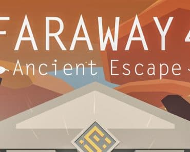Download Faraway 4 : Ancient Escape APK - For Android/iOS 7