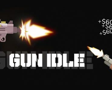 Download Gun Idle APK - For Android/iOS 2