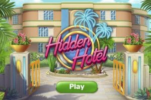 Download Hidden Hotel APK - For Android/iOS 2