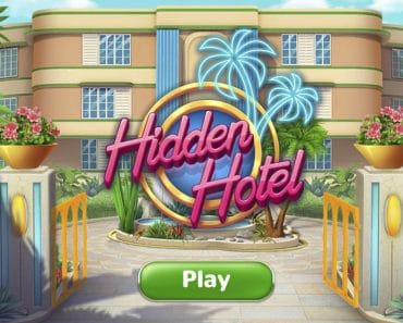 Download Hidden Hotel APK - For Android/iOS 13