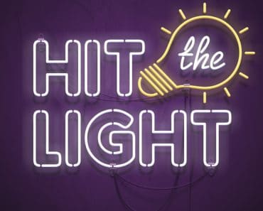 Download Hit The Light APK - For Android/iOS 9